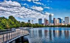 Austin Recruiting Agency for IT Information Technology