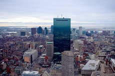 Boston Recruiting Agency for IT Information Technology