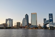 Jacksonville Recruiting Agency for IT Information Technology