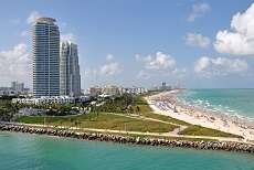 Miami Recruiting Agency for IT Information Technology