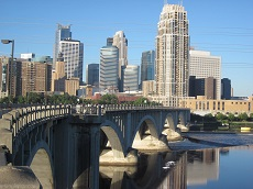 Minneapolis Recruiting Agency for IT Information Technology