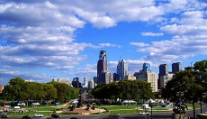 Philadelphia PA Jobs. C#, Full Stack, Oracle, AI and Software Engineer tech and IT jobs